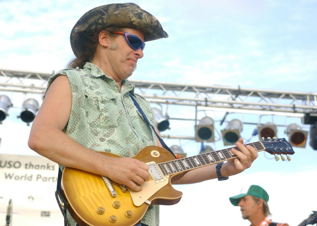 ted-nugent-80650_1280